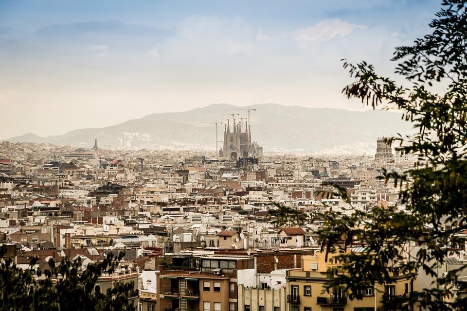 Oplev den spanske historie i Spanien